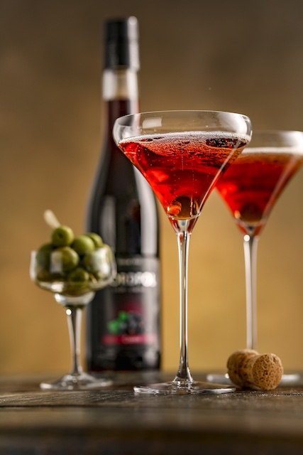 Kir-Royale-Cocktail_main