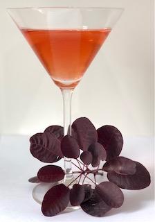 Rose-Cocktail-Nr1_main