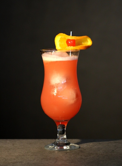 Hurricane-Cocktail-moderne-Version