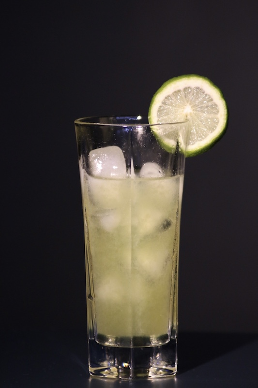 Southern-Cooler-Cocktail