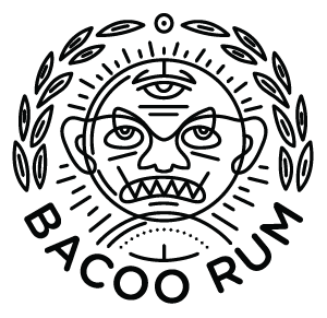 Bacoo Rum