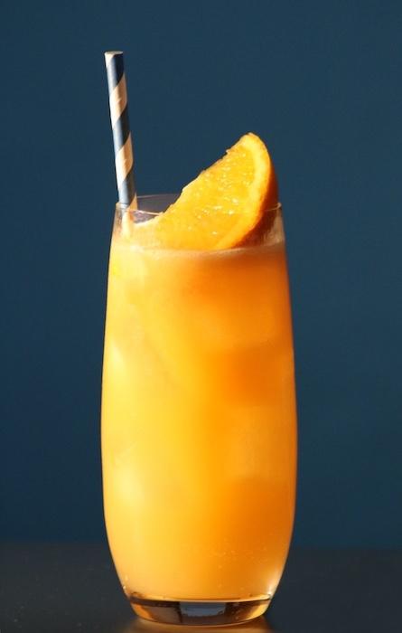 Desert-Healer-Cocktail