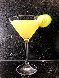 Englischer-Garten-Cocktail-main