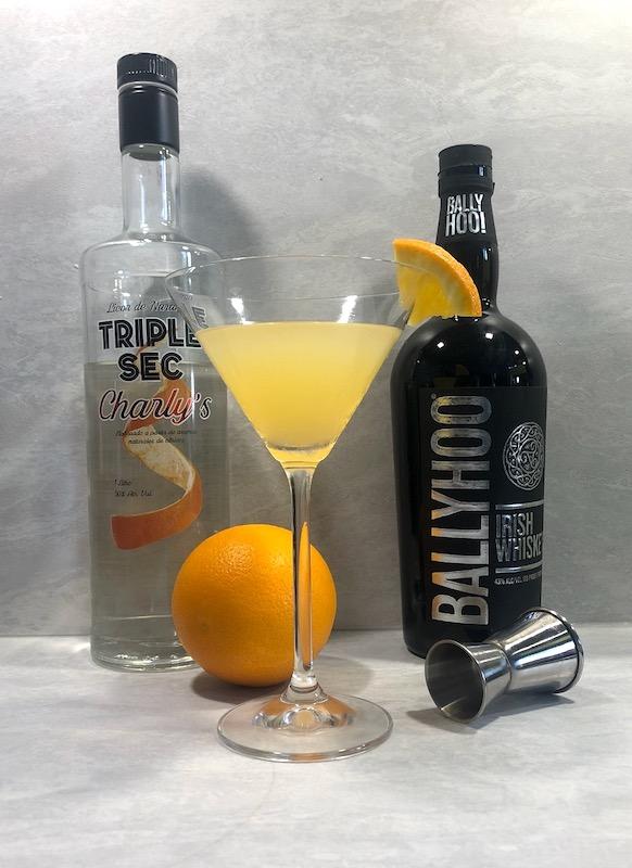 Sol-de-Mayo-Cocktail